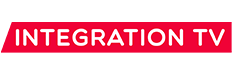 Integration TV Logo